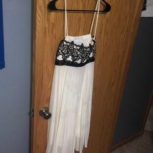 Charlotte Russe dress 🌟